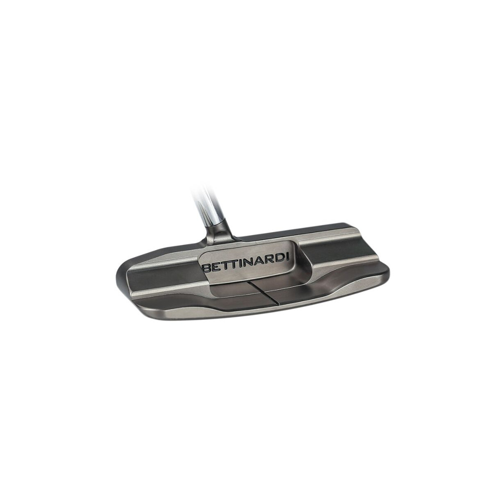 New-Bettinardi-2018-Studio-Stock-Putters-Choose-Length-amp-Grip thumbnail 9