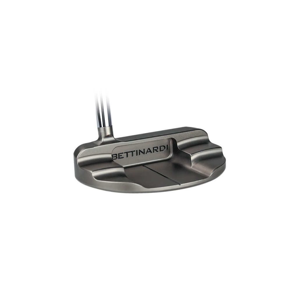 New-Bettinardi-2018-Studio-Stock-Putters-Choose-Length-amp-Grip thumbnail 15