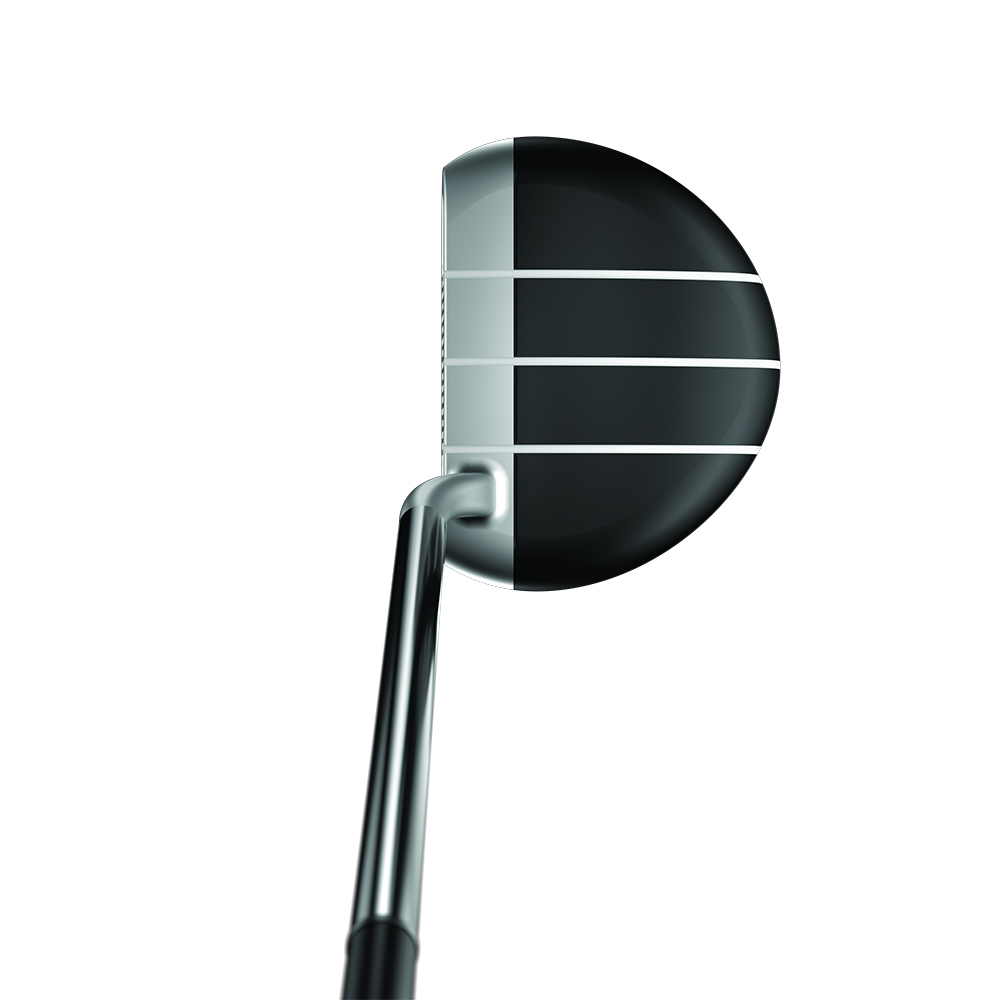 NEW-Odyssey-Stroke-Lab-Putter-2019-Choose-Model-Grip-Length-amp-Dexterity thumbnail 45