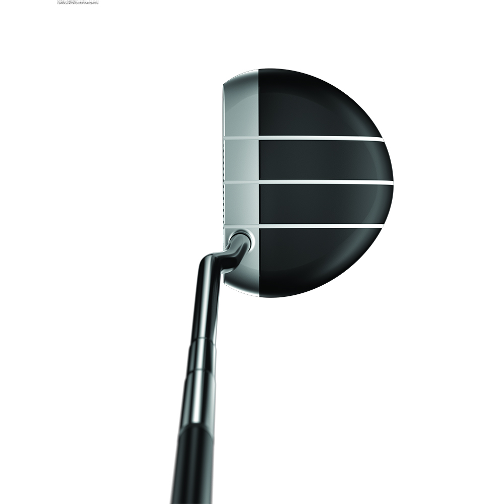 NEW-Odyssey-Stroke-Lab-Putter-2019-Choose-Model-Grip-Length-amp-Dexterity thumbnail 42