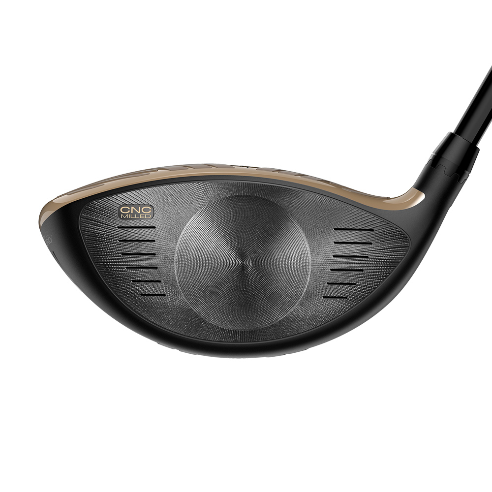 NEW-Cobra-KING-F8-Volition-Limited-Edition-8-11-Driver-Pick-Shaft-Flex-Color thumbnail 9