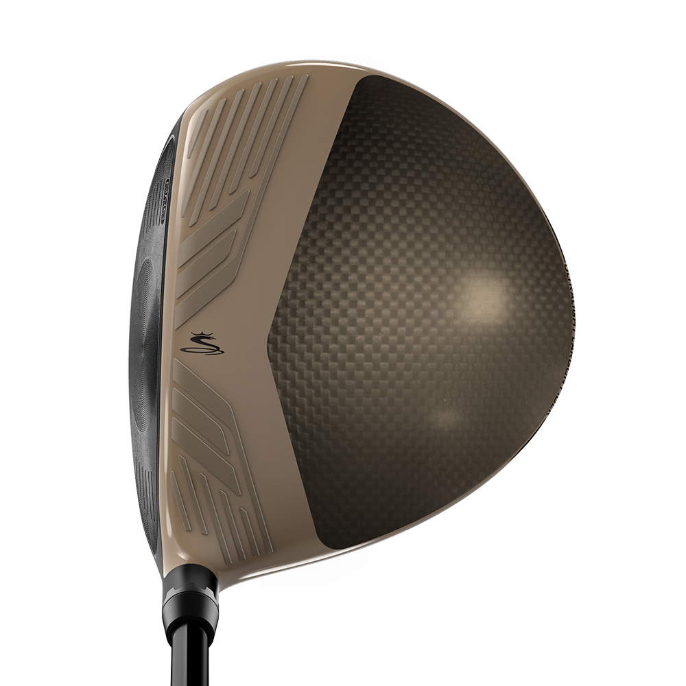 NEW-Cobra-KING-F8-Volition-Limited-Edition-8-11-Driver-Pick-Shaft-Flex-Color thumbnail 7