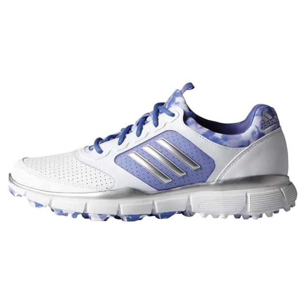Adidas Womens Adistar Tour Golf Shoes