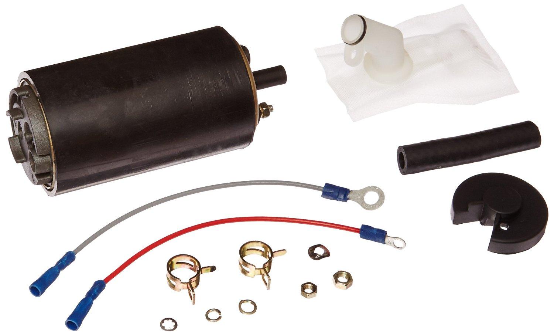Delphi Fuel Pump FE0282 for Nissan NX Sentra 91-94