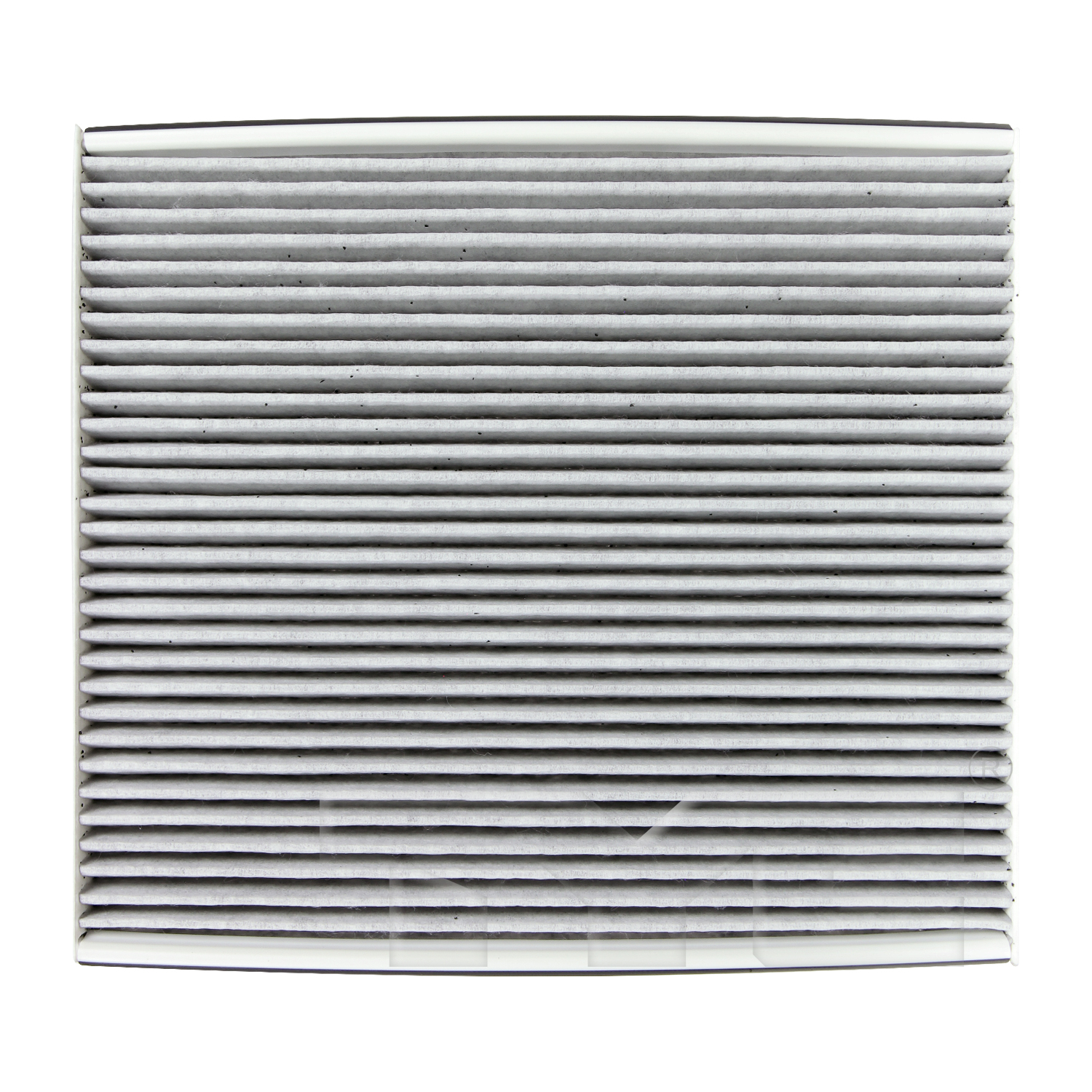 03-14 Cadillac CTS/04-09 SRX A/C Cabin Air Filter