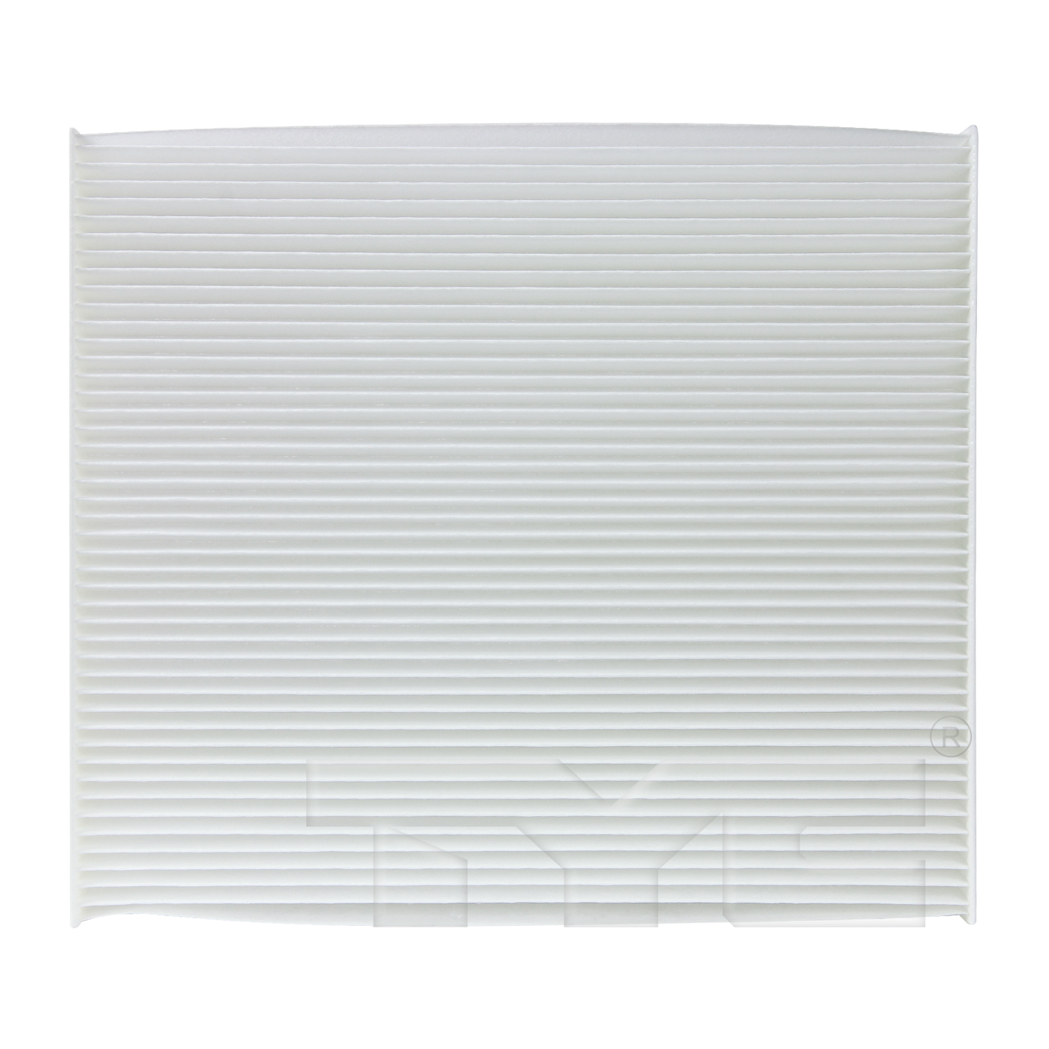 2010 Chevy Equinox Oil Type >> 2008-2009 Saturn VUE /2010-2011 Chevy Equinox In Cabin Air Filter New | eBay