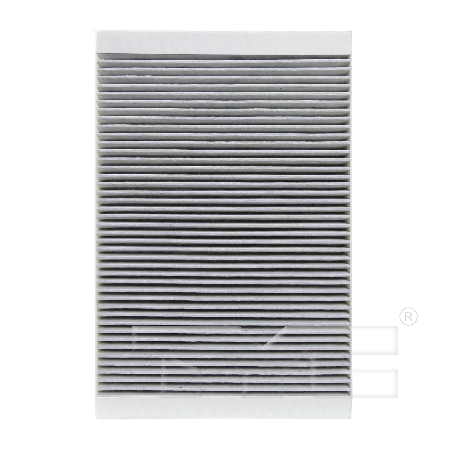 2006-2017 Mercedes Sprinter Sprinter Van Carbon A//C Cabin Air Filter