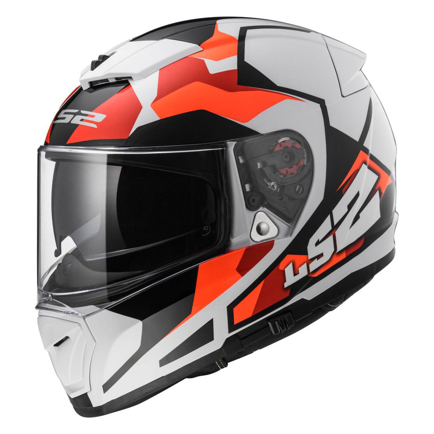 Ls2 Helmet Store Philippines Ash Cycles