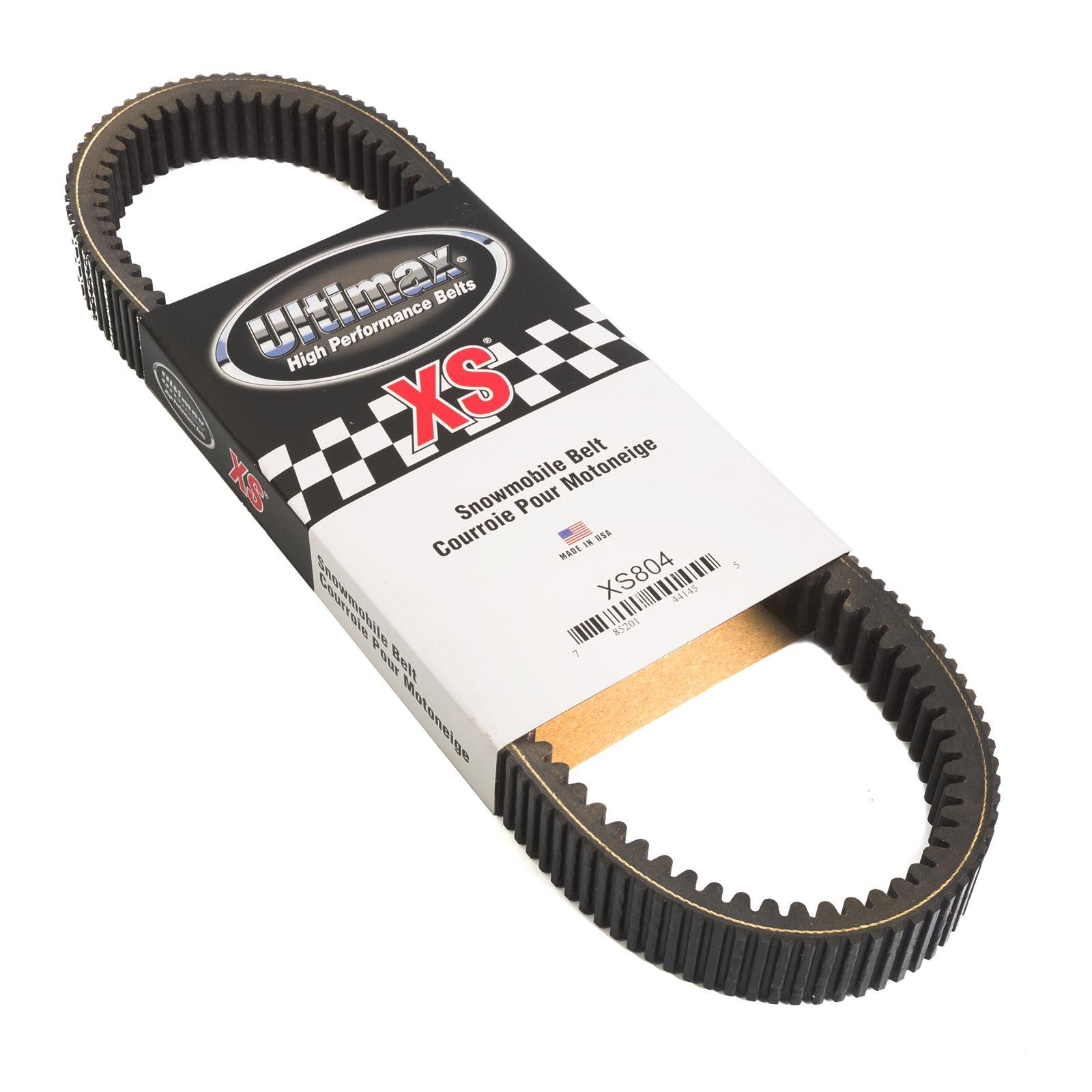 Dayco XTX5041 Drive Belt