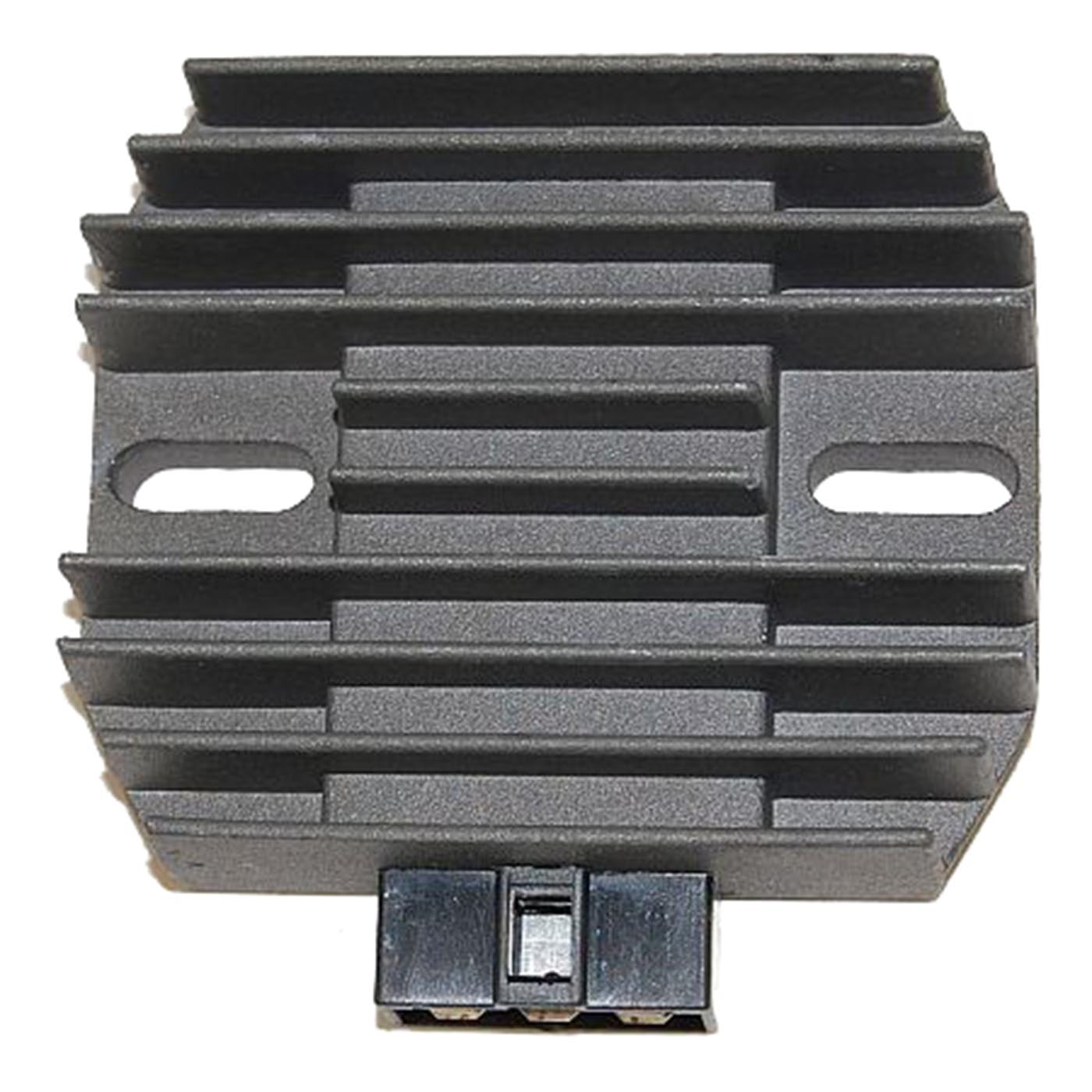 Regulator//Rectifier For 1993 Kawasaki ZX600 Ninja 600R~ElectroSport Industries
