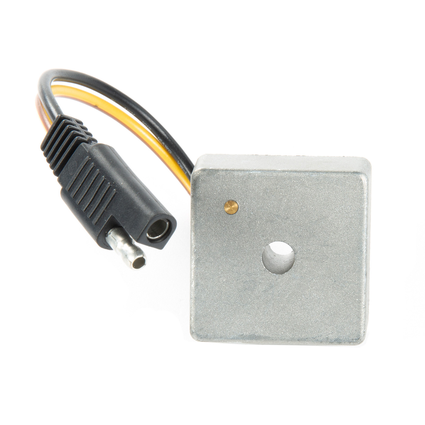 Arrowhead Starters AAC6003 Voltage Regulator For 2000 Arctic Cat ZR 600