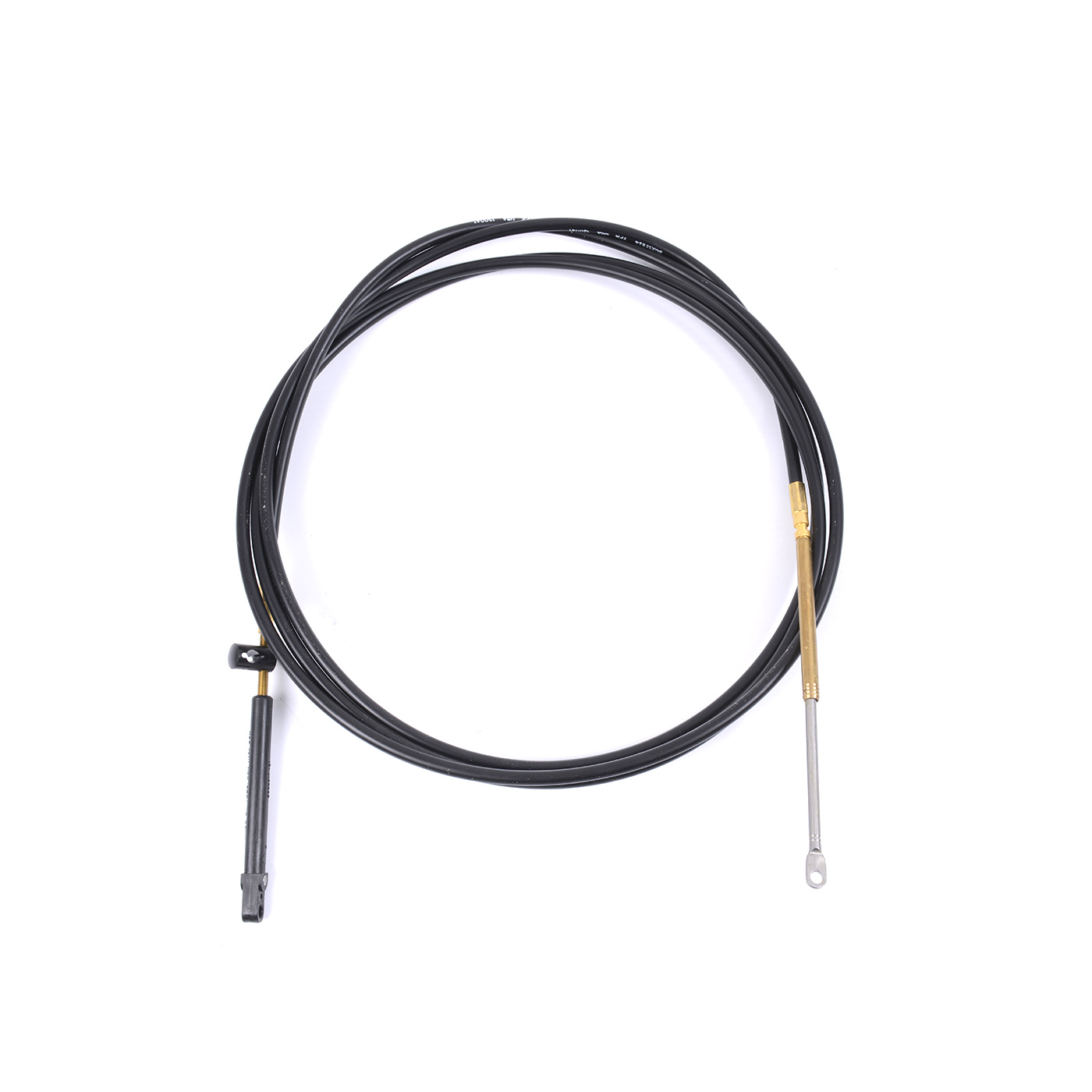 TFXtreme Mercury Gen II Type Control Cable 2003 /& Later 14/' CCX18914
