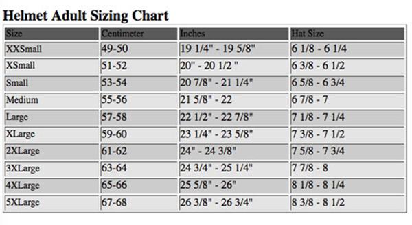 Details about Snowmobile Helmet Open Face Double Lens CKX Razor RSV Solid  Black Mat Medium