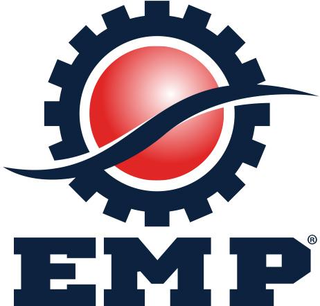 Fuel Pump for Johnson Evinrude 90-250 HP VRO Non Oiling 07359