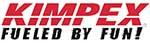 Logo Kimpex