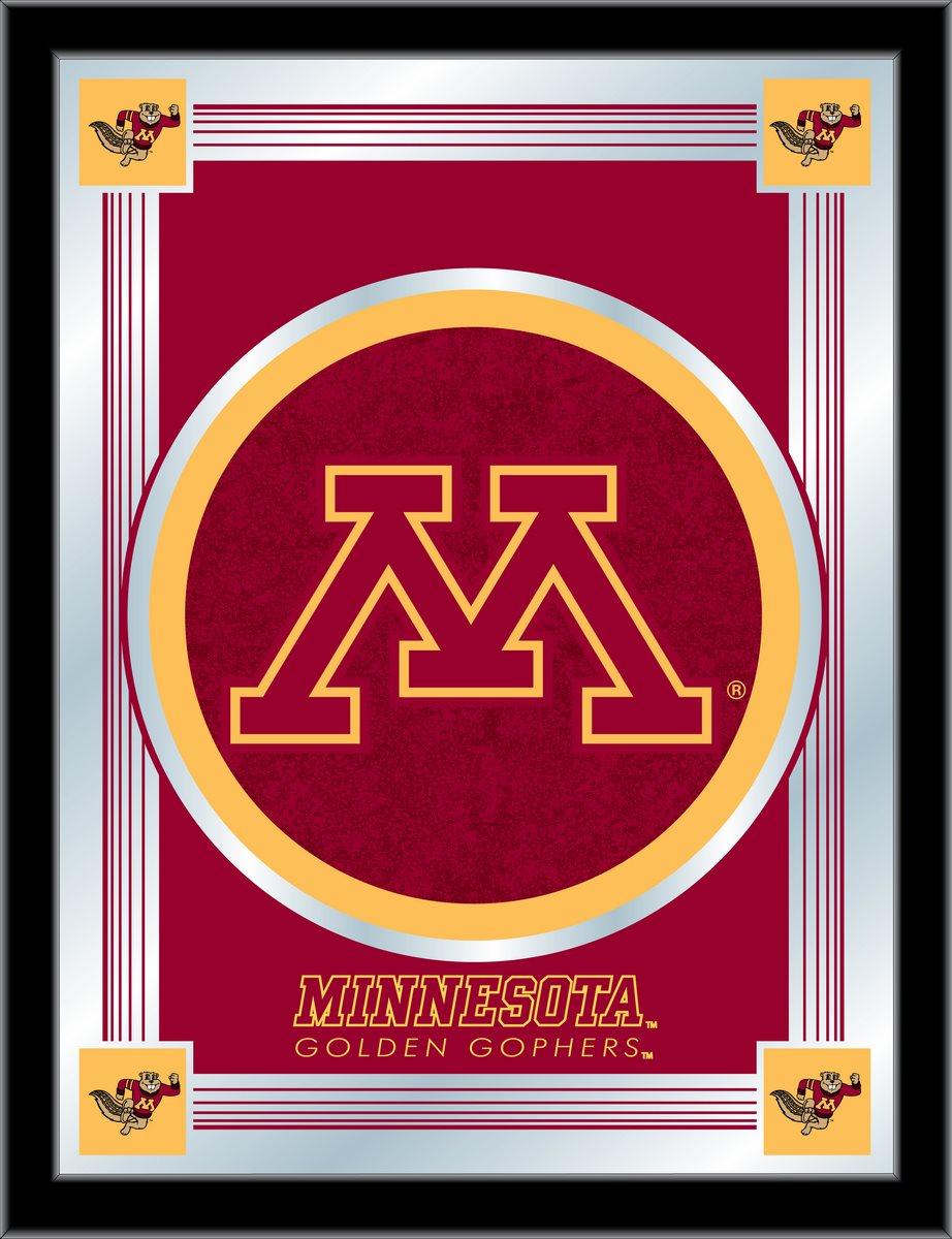 NCAA Minnesota Golden Gophers 30 Bar Stool