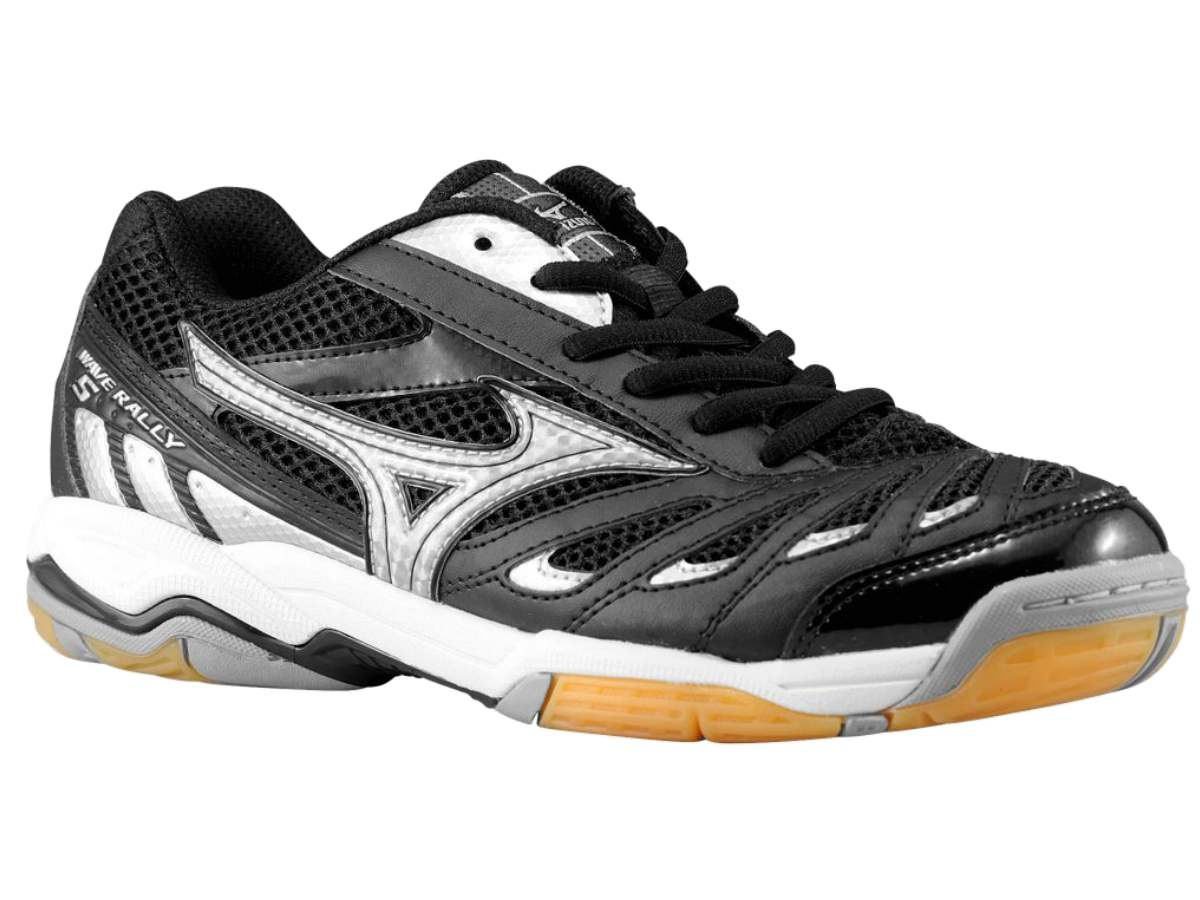 mizuno outdoor volleyball shoes quality watch