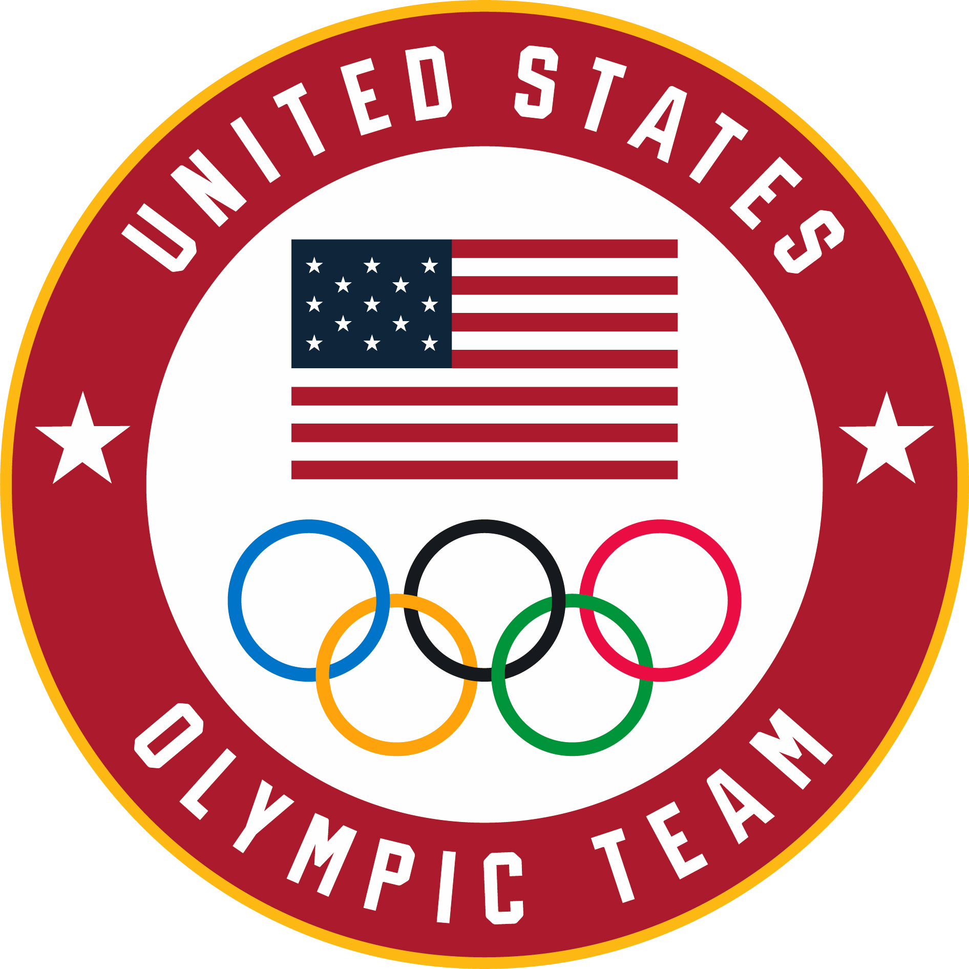 FIELD HOCKEY PIN TOKYO JAPAN 2020 SUMMER OLYMPICS TEAM USA