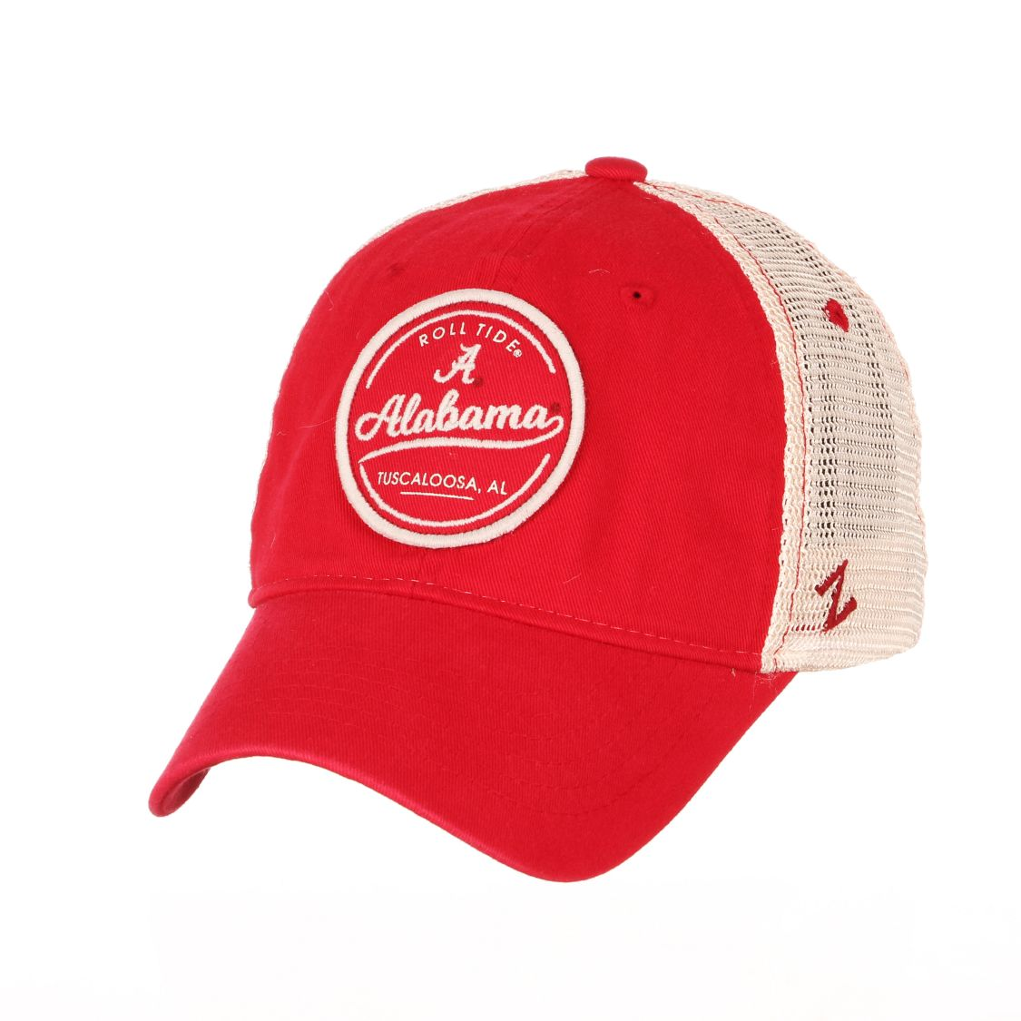 ZHATS Collegiate Slouch Fit Adjustable Baseball Hat