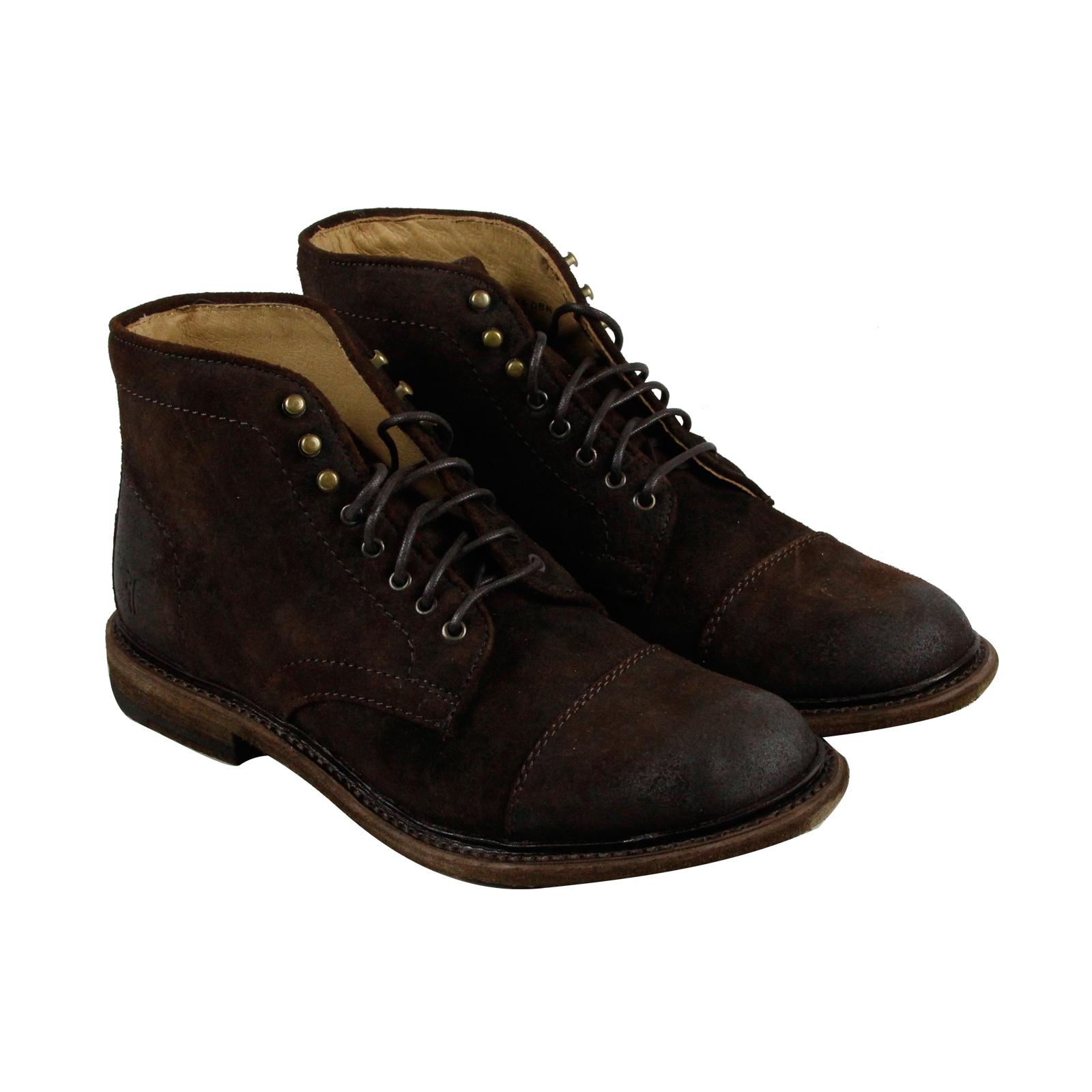 Dress boots cheap