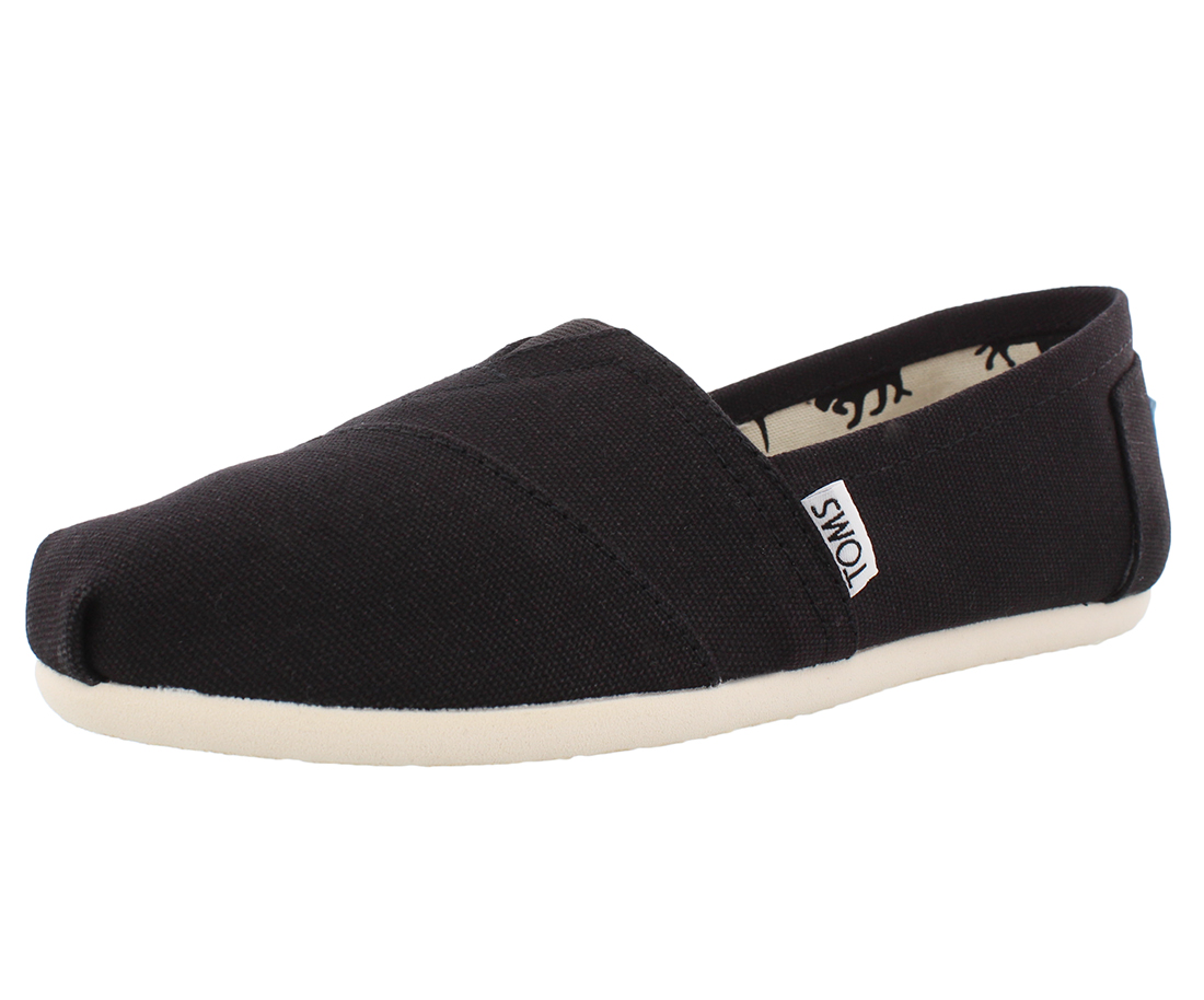 Toms Classics Women's Shoes