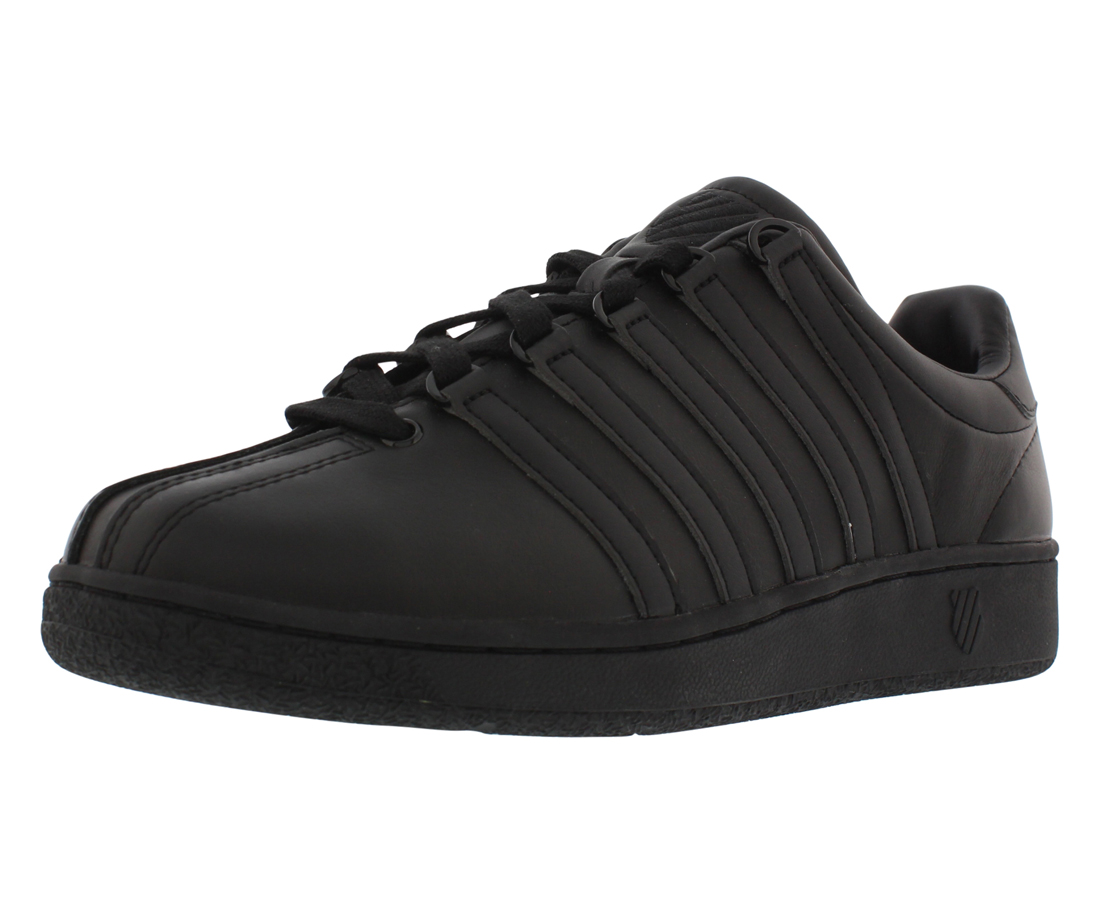 K Swiss Classic Vn Athletic Mens Shoe