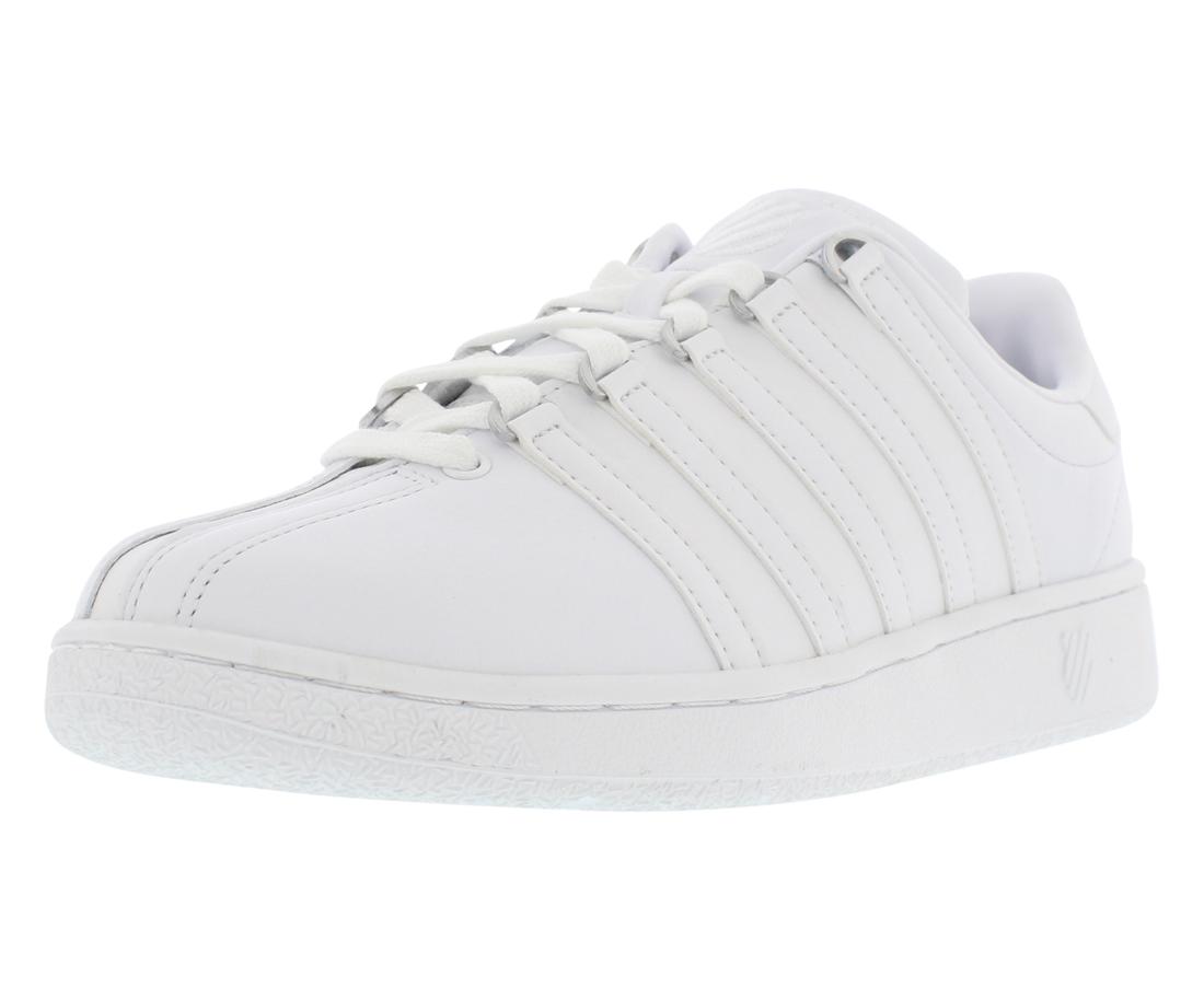 K Swiss Classic Vn Athletic Mens Shoe