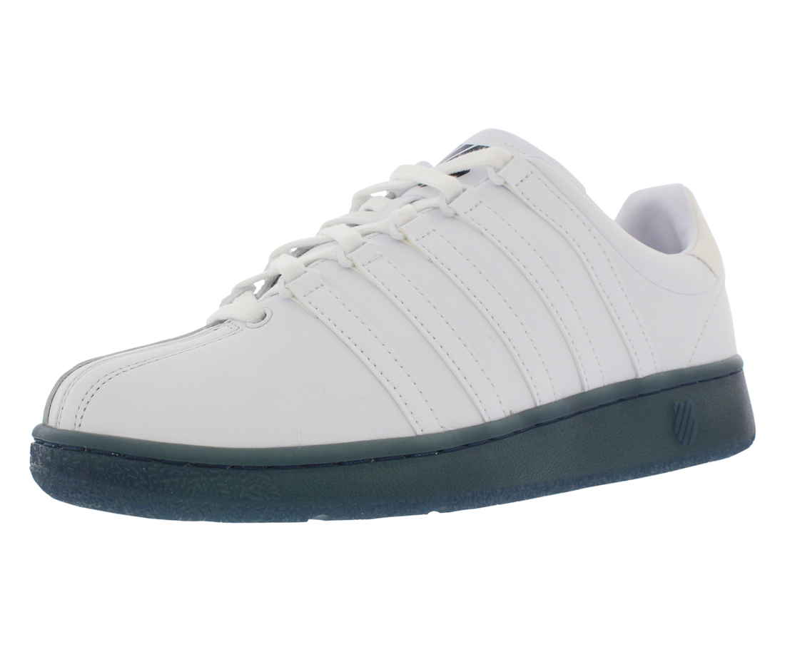 K Swiss Classic Vnreflective Casual Men's Shoes