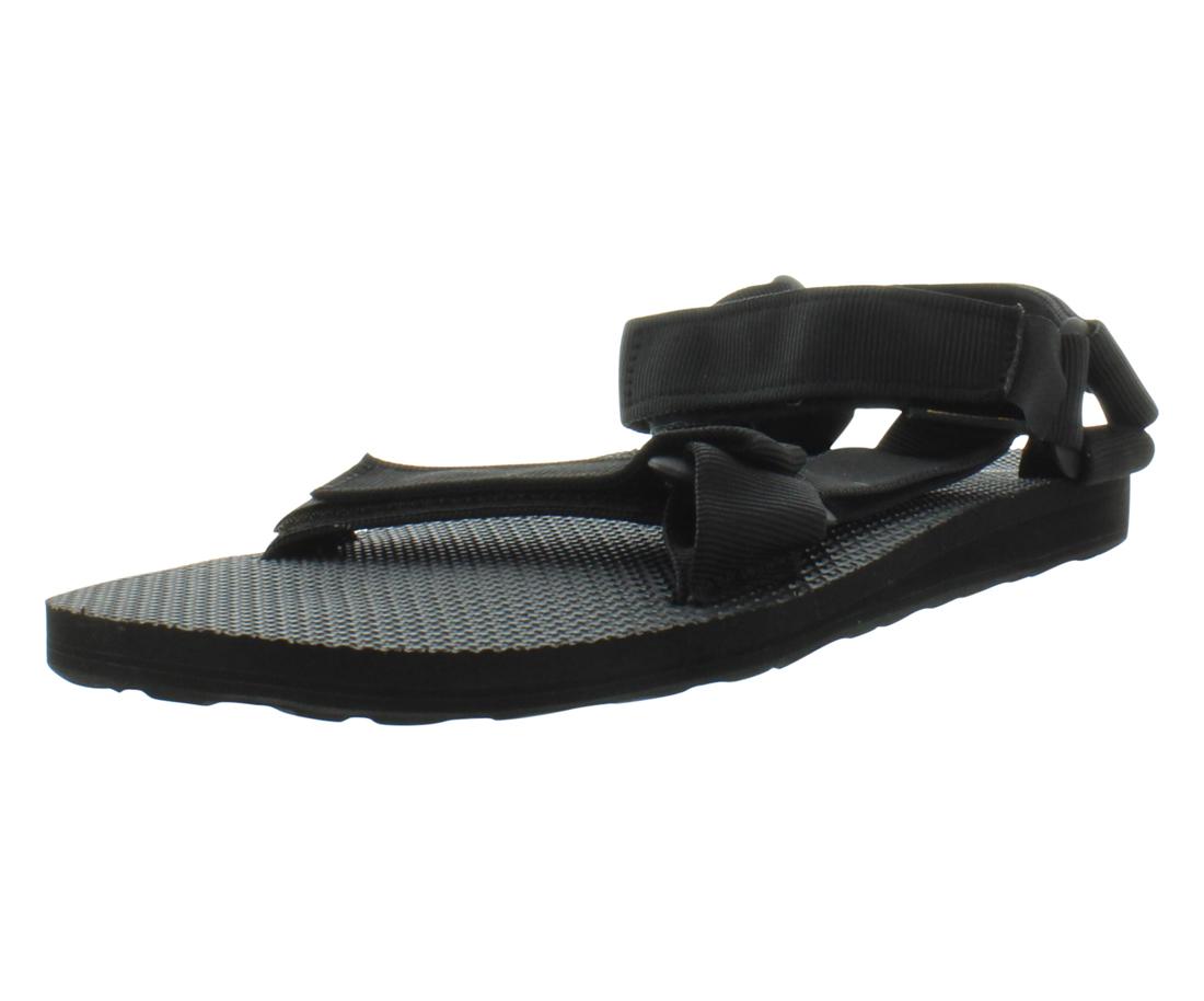 Teva Original Universal Urban Sandals Mens Shoe