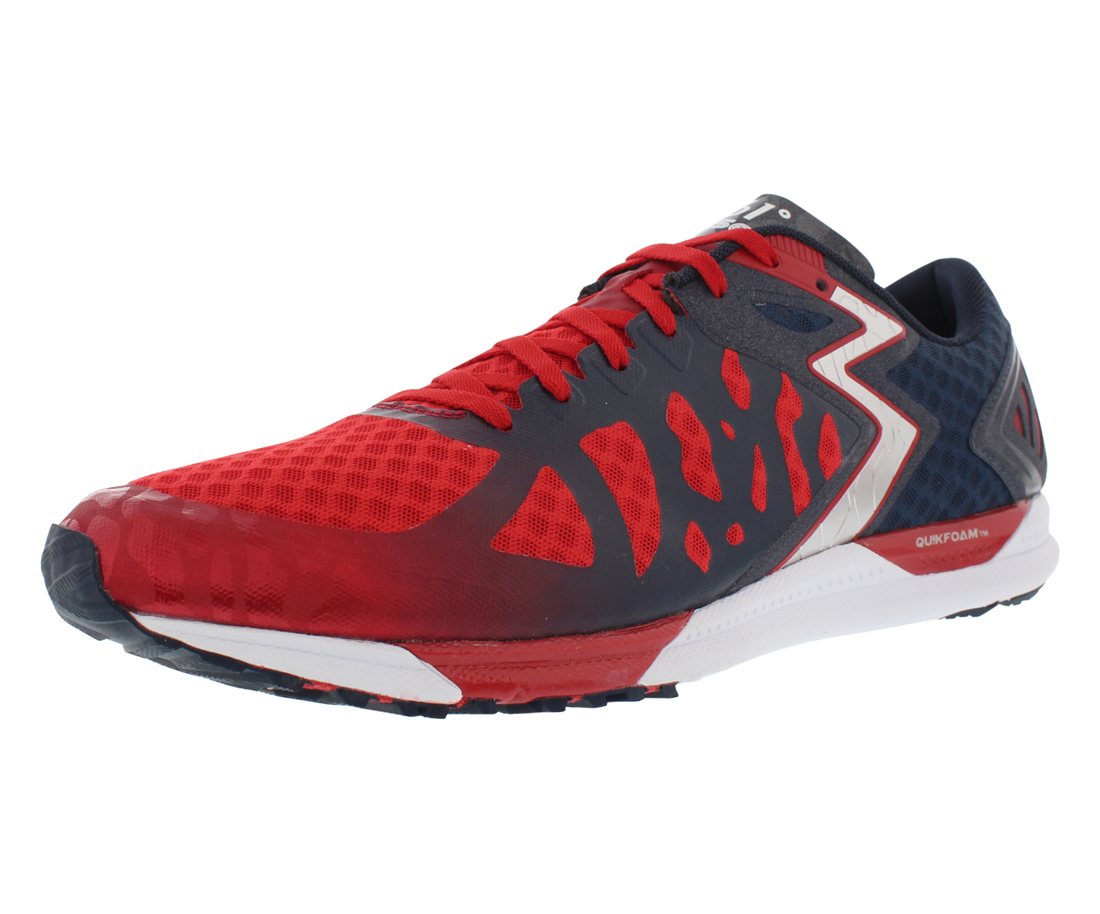 ce941de9f085bc 361 Chaser Running Men s Shoes