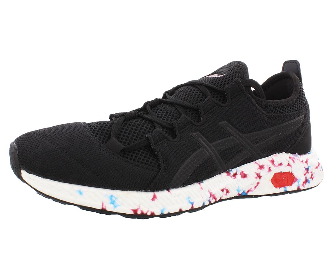 Asics Hyper Gel - Sai Running Mens Shoes