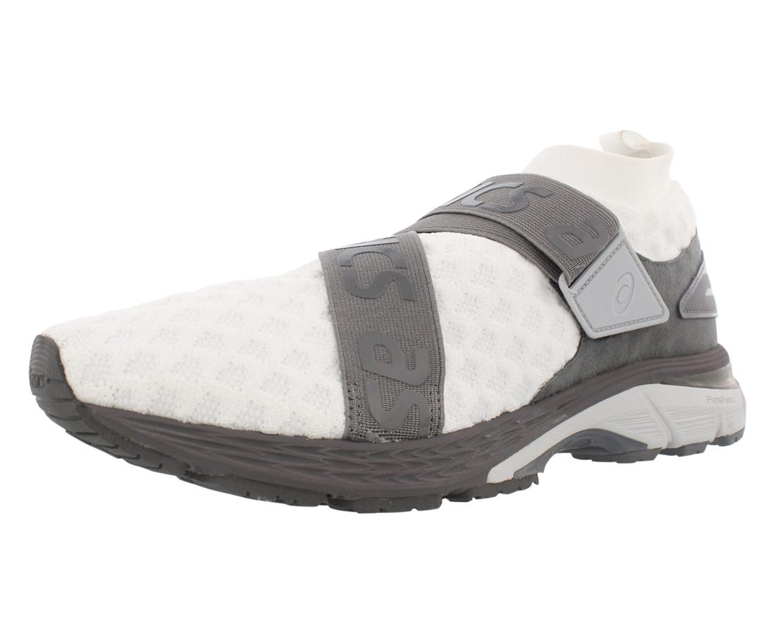 Asics Gel-Kayano 25 Obi Running Mens Shoes