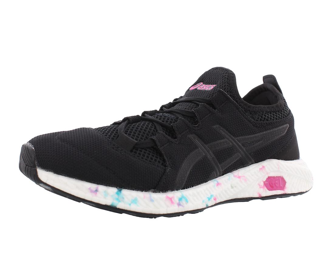 Asics Hyper Gel-Sai Running Womens Shoes