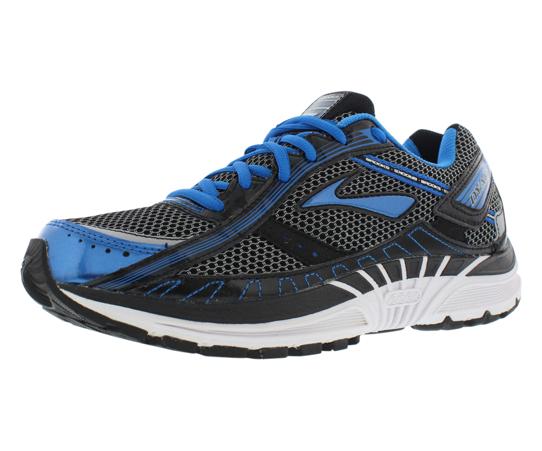 Brooks Dyad 7 Running Mens Shoe