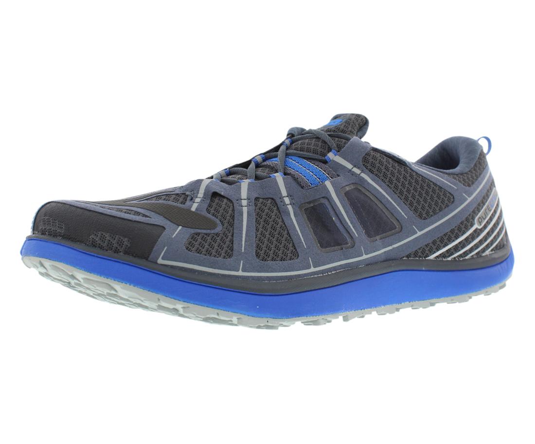 Brooks Puregrit 2 Running Mens Shoe