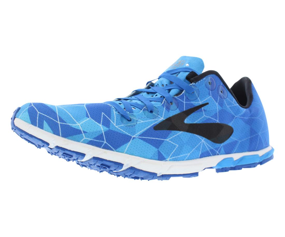 Brooks Mach 16 Spike Less Track & Field Mens Shoe