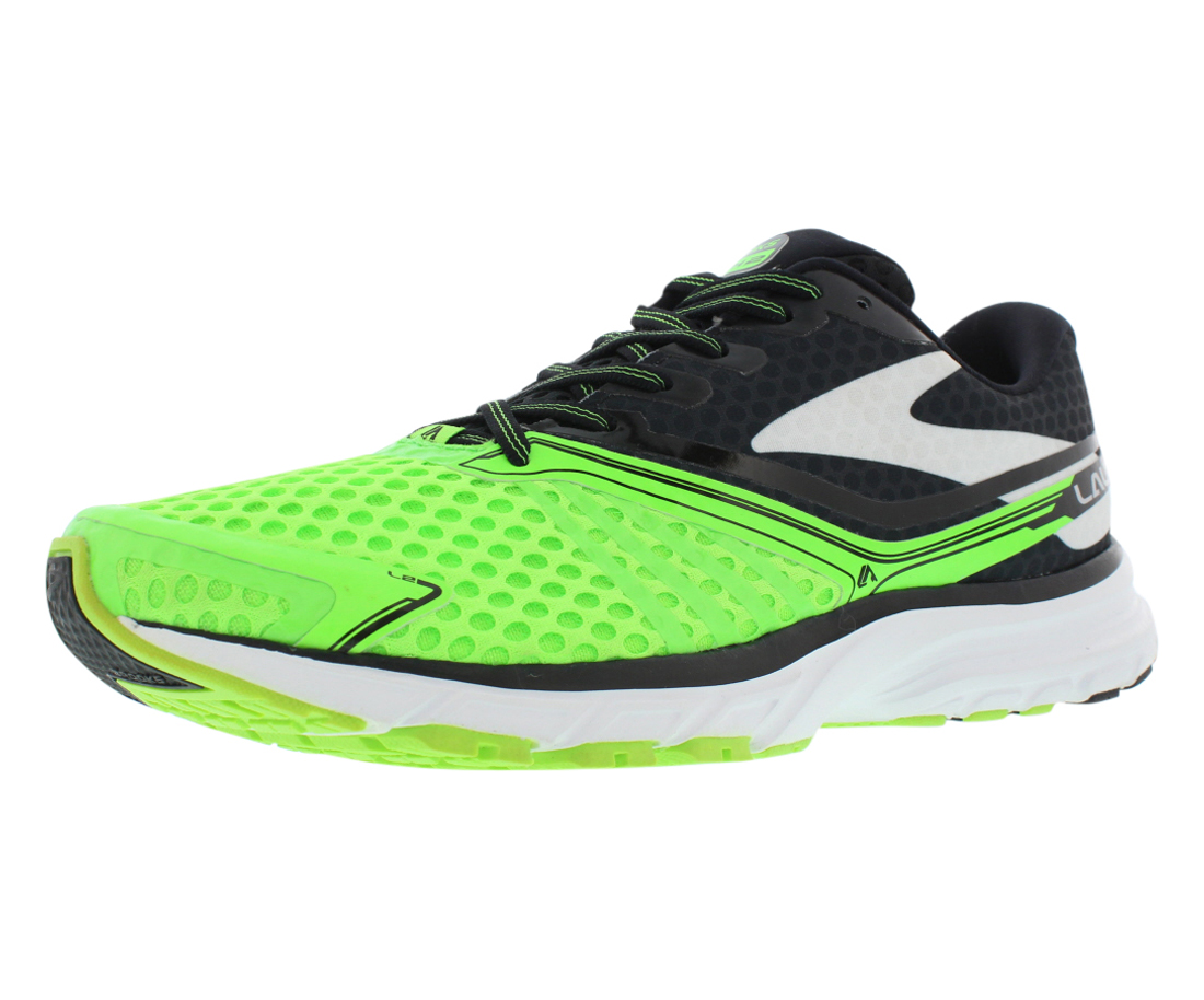 Brooks Launch 2 Running Mens Shoe
