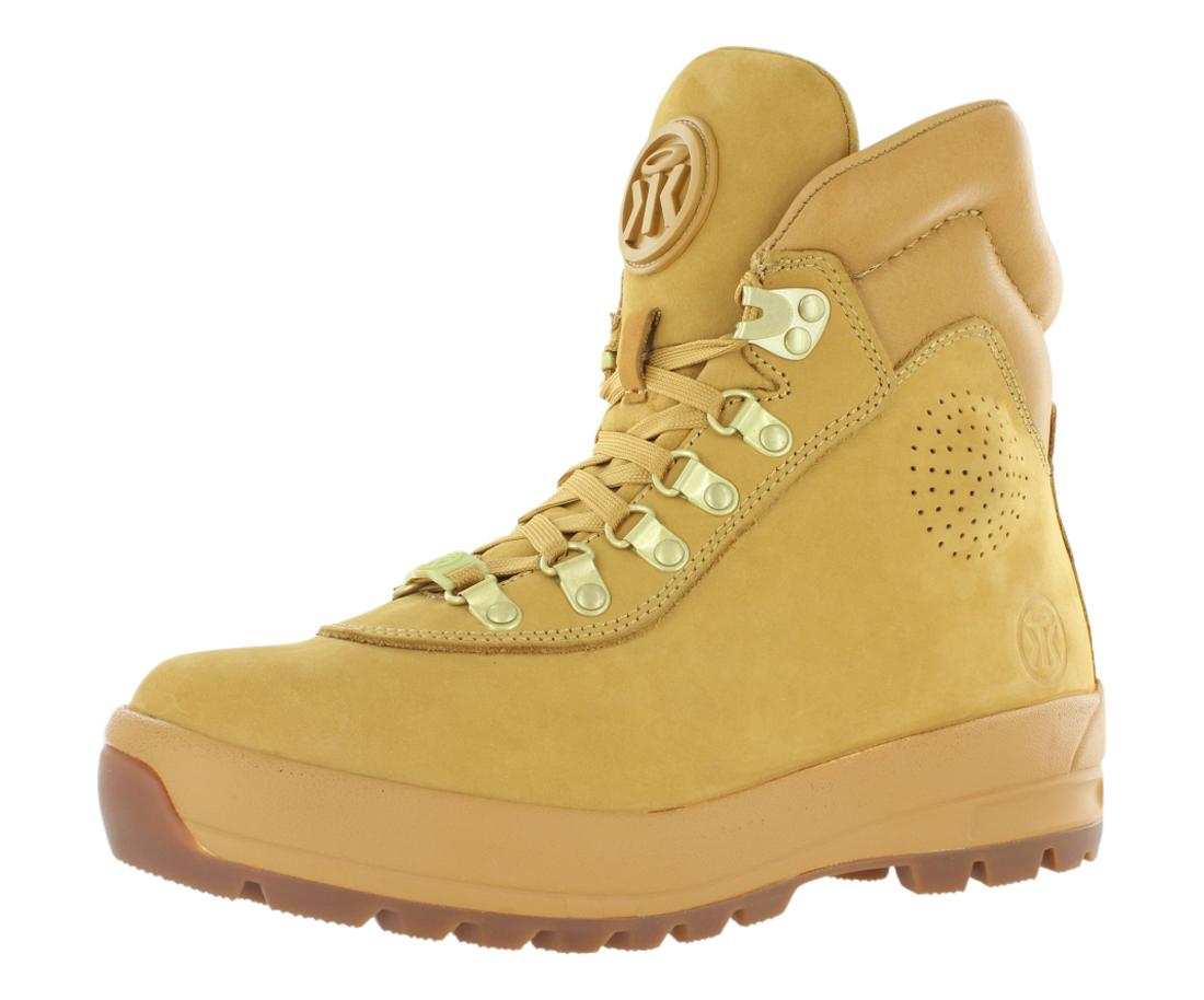 Sumikko Changer Boots Mens Shoe