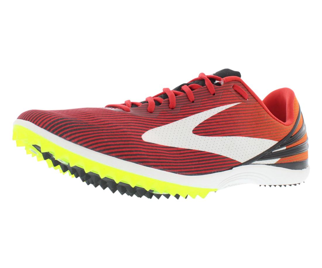 Brooks Mach 17 Track & Field Mens Shoe
