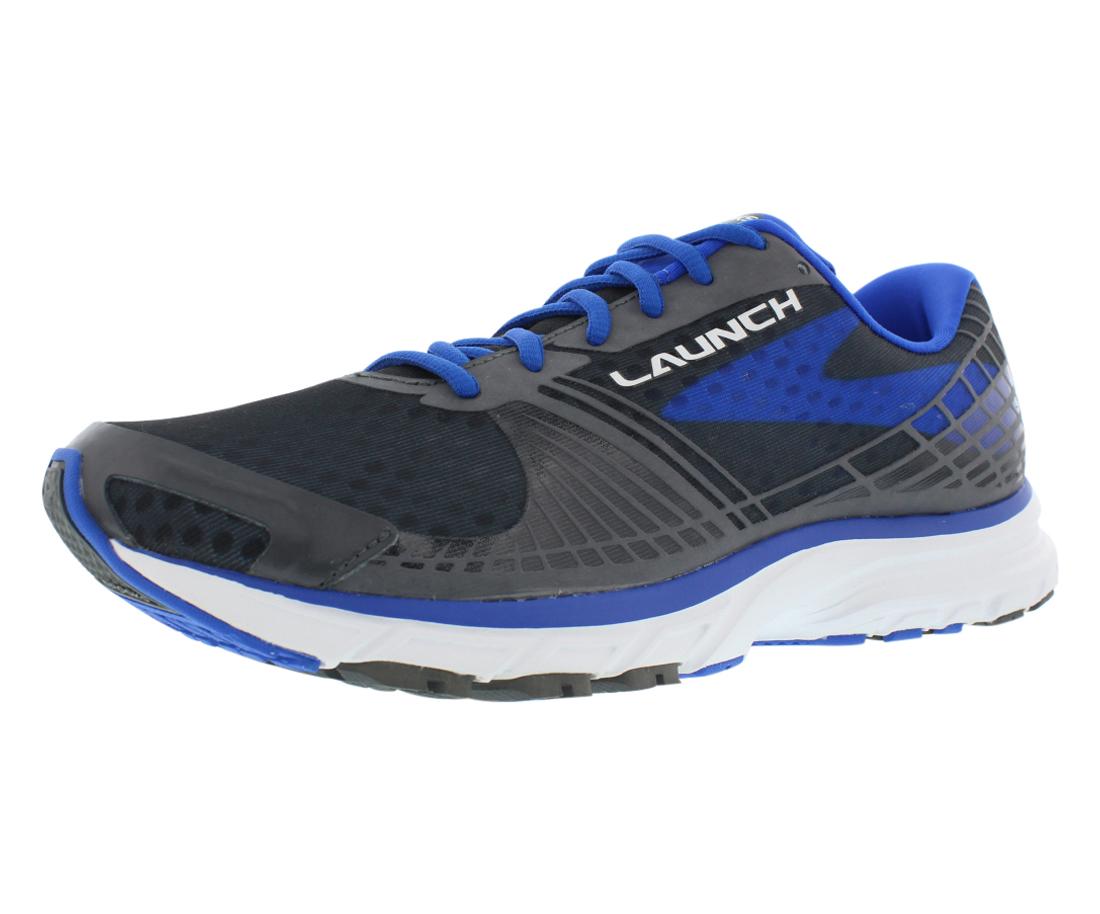 Brooks Launch 3 Running Mens Shoe
