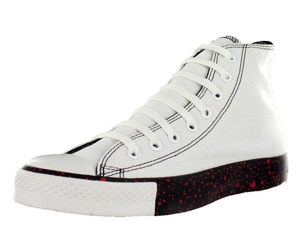 Converse Chuck Taylor A/S Midsoles Hi Mens Shoe