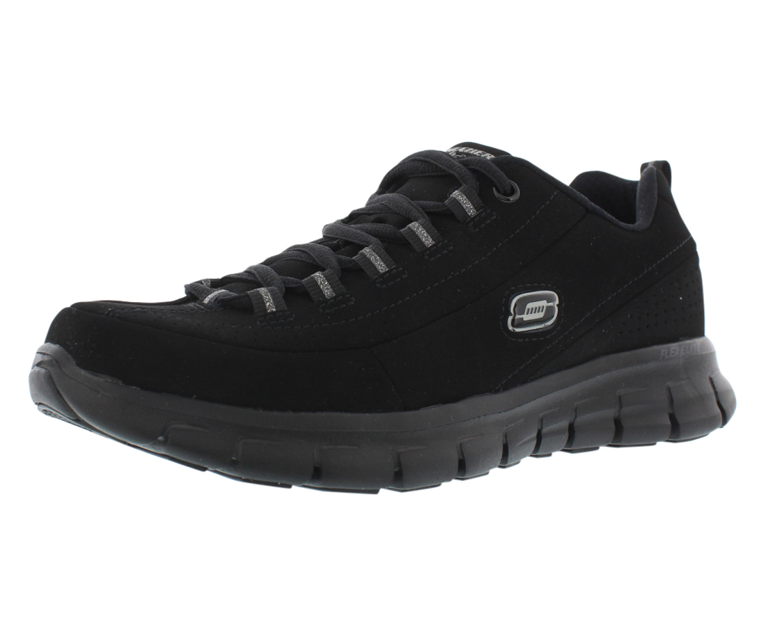 Skechers Trend Setter W Women's Shoes