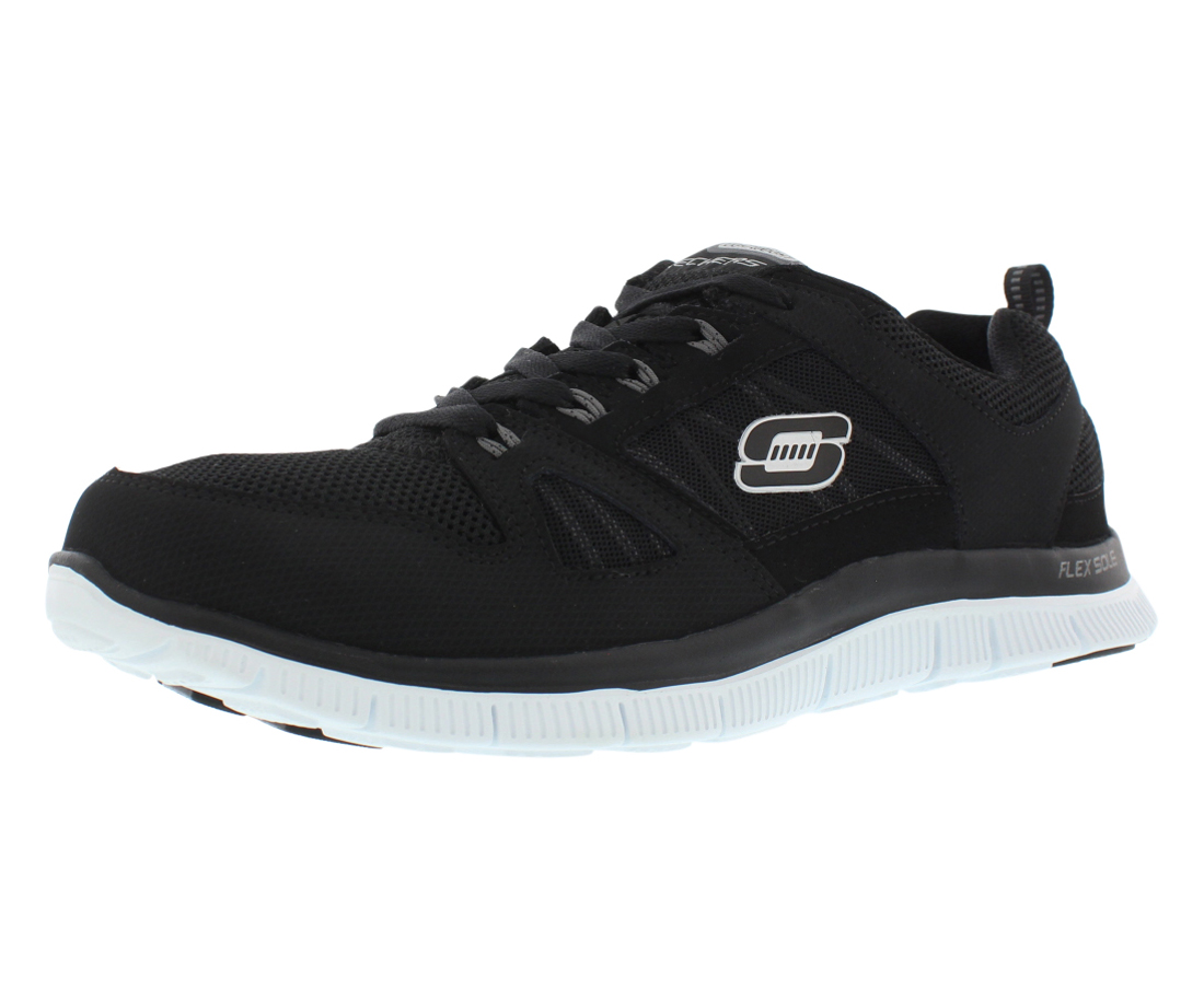 Skechers Spring Fever W Women's Shoes