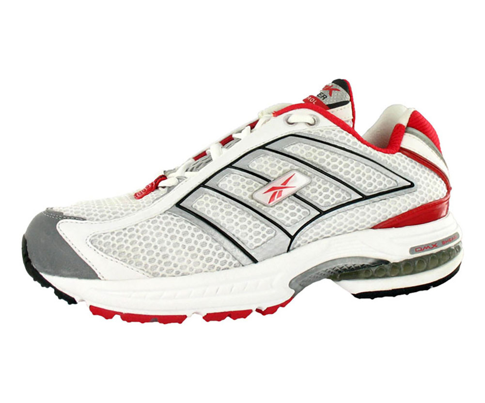 Reebok Premier Control Iii Womens Running Shoes Sz