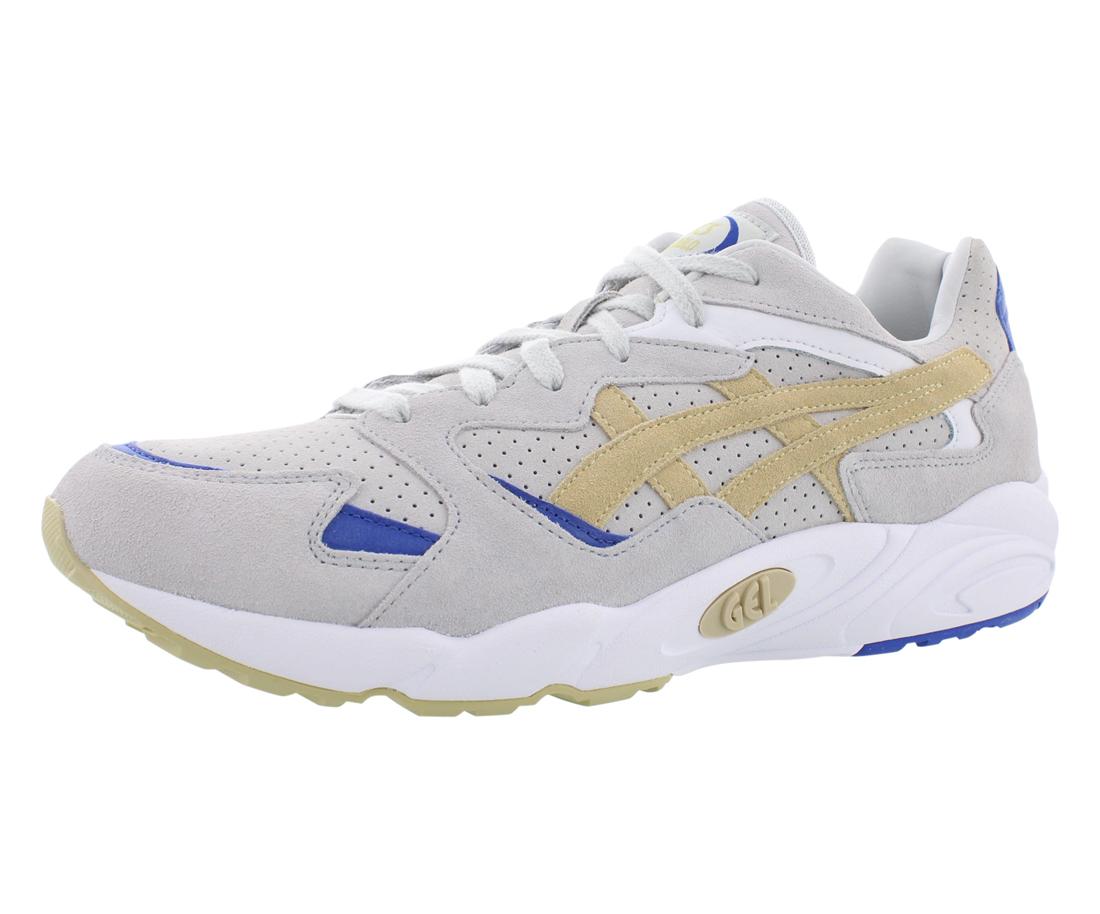 Asics Gel-Diablo Running Mens Shoes