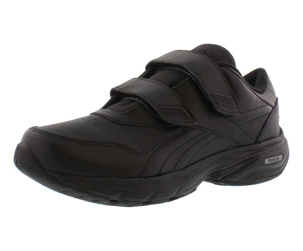 Reebok Comfort Deluxe 11 Kc Walking Women's Shoes