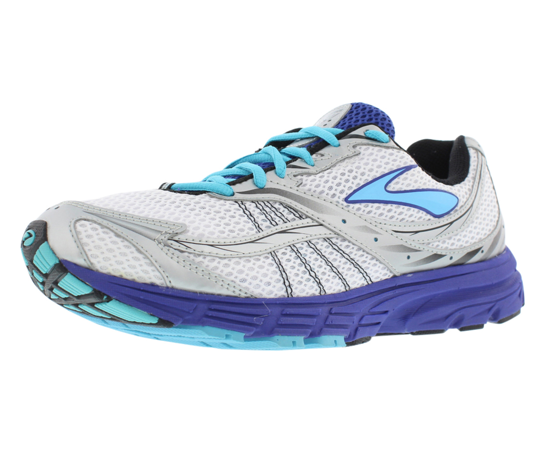 Brooks Launch Running Women's Shoes