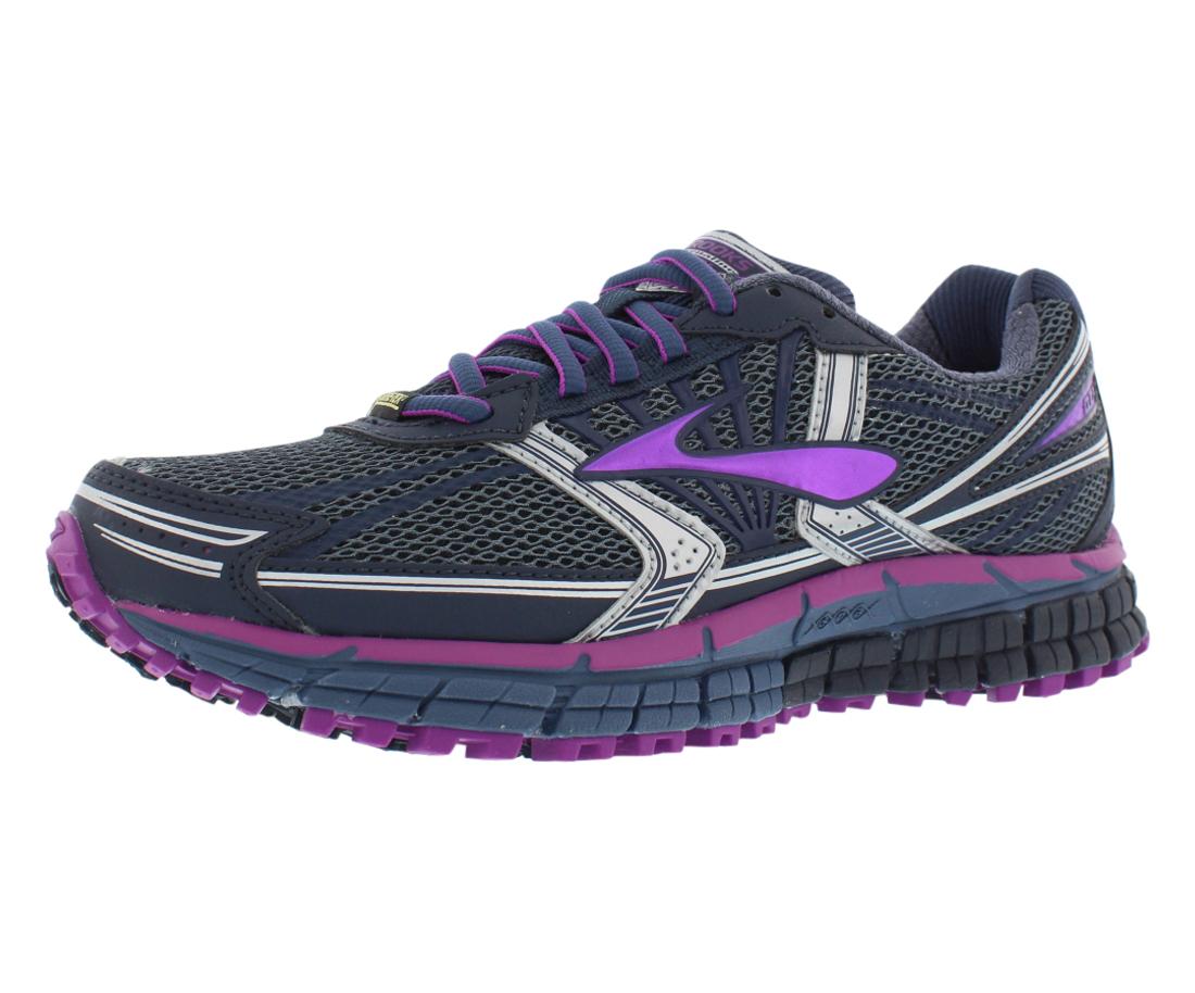 Brooks Adrenaline As II Gtx Running Women's Shoes