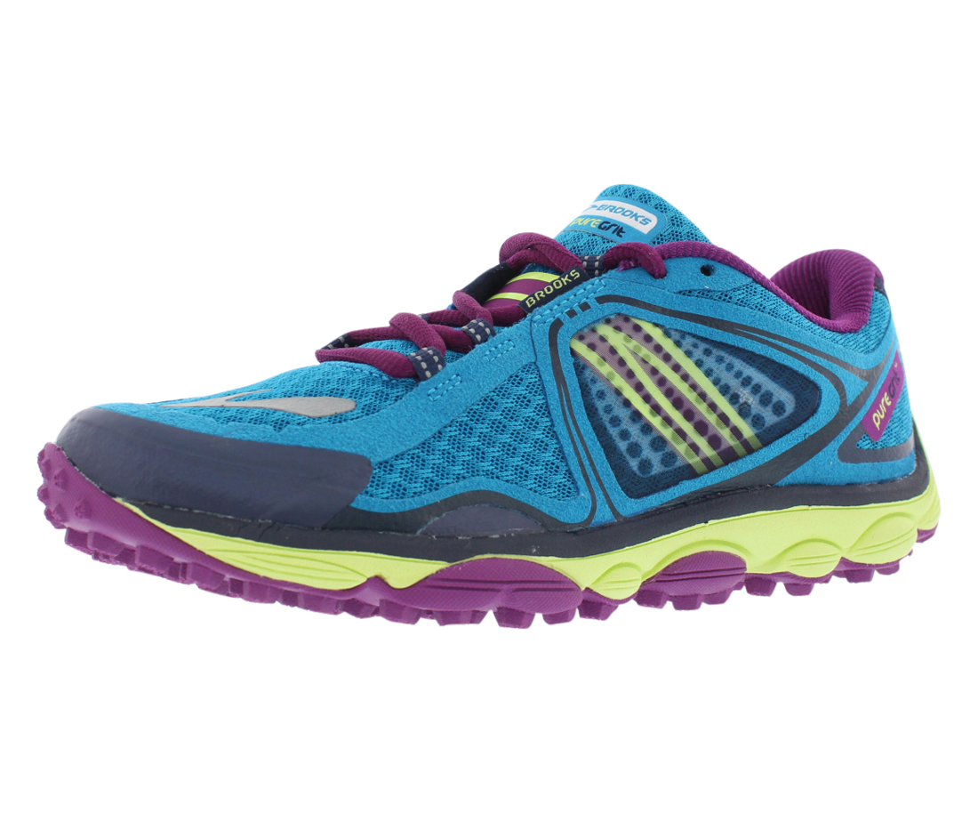 Brooks Puregrit 3 Running Women's Shoes