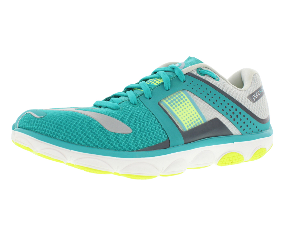 Brooks Pureflow 4 Running Women's Shoes
